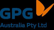 Global Power Generation Australia Logo